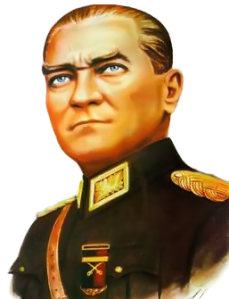AtaTürk-Askeri-10