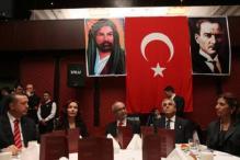 hz_ali_türk_bayrağı_mustafa_kemal_atatürk