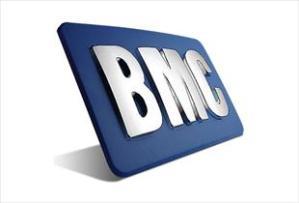 bmc-satildi-750-milyona