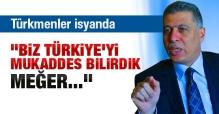turkmenler_isyanda_h30242