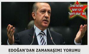 erdogan-sivas-madimak-zaman-asimi