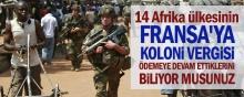 afrika-fransa-ve-koloni-vergisi-2911151200_m2