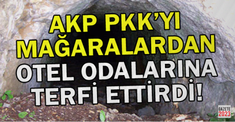 akp_pkk_yi_magaralardan_otel_odalarina_terfi_ettirdi_h47014_63194